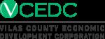 VCEDC