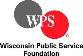 Wisconsin Public Service Foundation