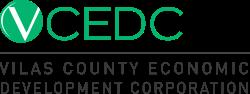 Vilas County Economic Dev