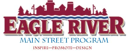 Eagle River Main Street Program