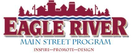 Eagle River Main Street
