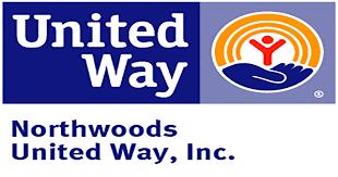 Northwoods United Way