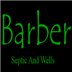 Barber Septic