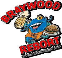 Braywood