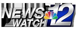 News Watch Channel 12