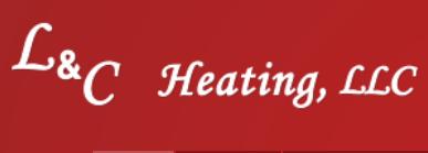 L&C Heating