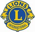 Lions Club Eagle River