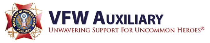 VFW Auxilliary