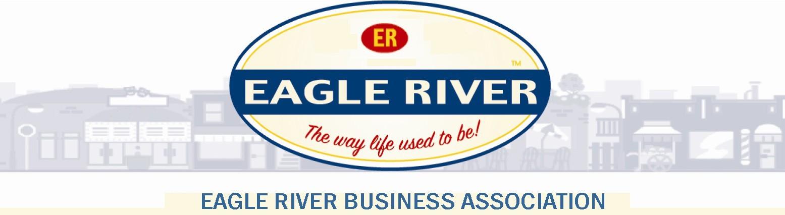 Eagle River Business