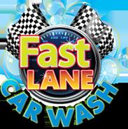 Fast Lane Carwash