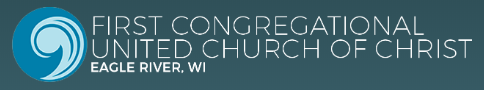 First Congregational Church of Christ/Board of Ministries
