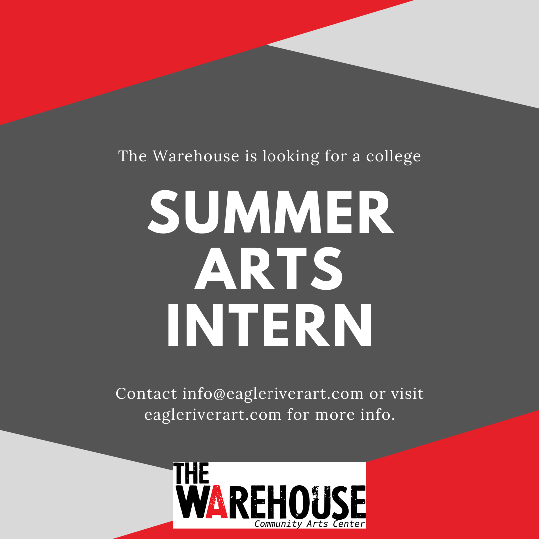 arts intern (2)