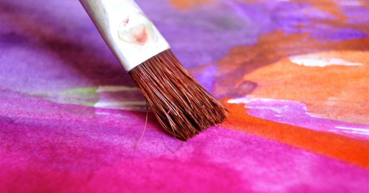free-arts-crafts-og