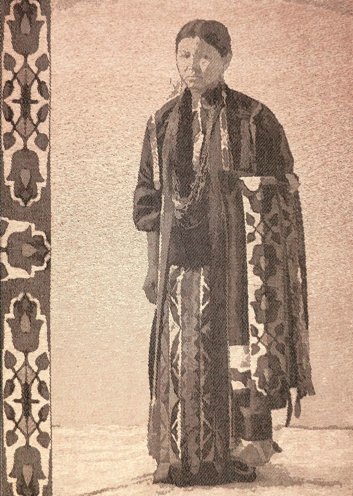 ancestral women1